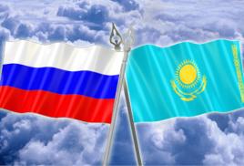 Выставка Power Kazakhstan 2017
